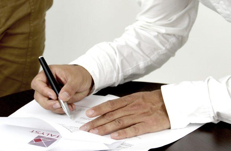Czym zajmują się rzecznicy patentowi?