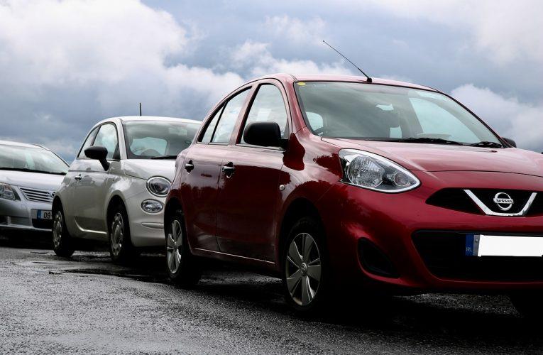 Wypożyczanie samochodów: popularna usługa