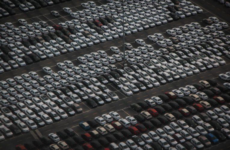 Garść informacji o wypożyczaniu samochodów