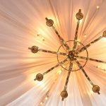 Jaką lampę do salonu można kupić?
