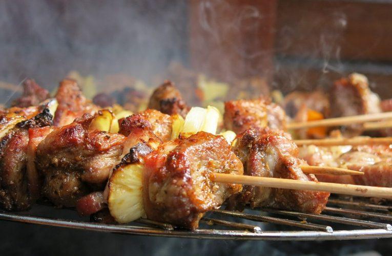 Kilka podstawowych informacji o patelniach gastronomicznych