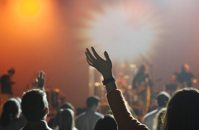 Imprezy integracyjne i ich zalety