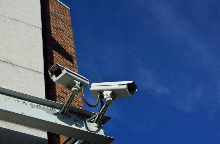 Profesjonalny monitoring dla firm
