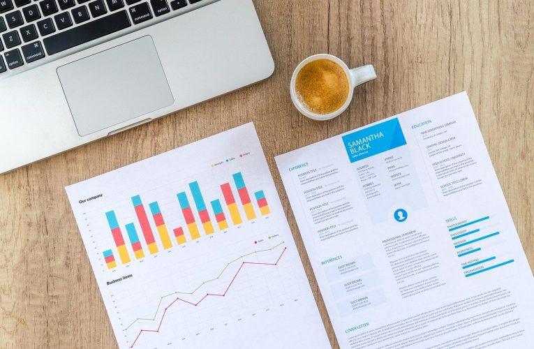 Ceny transferowe – odpowiednie prowadzenie dokumentacji