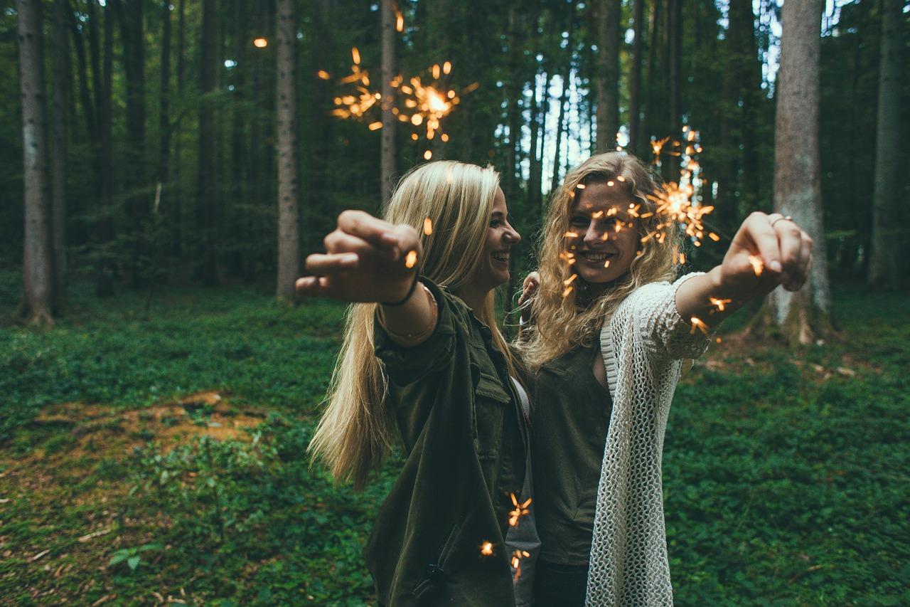 O psychoterapii młodzieży i osób dorosłych