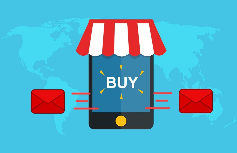 Dlaczego musisz zadbać o pozycjonowanie swojego sklepu internetowego?