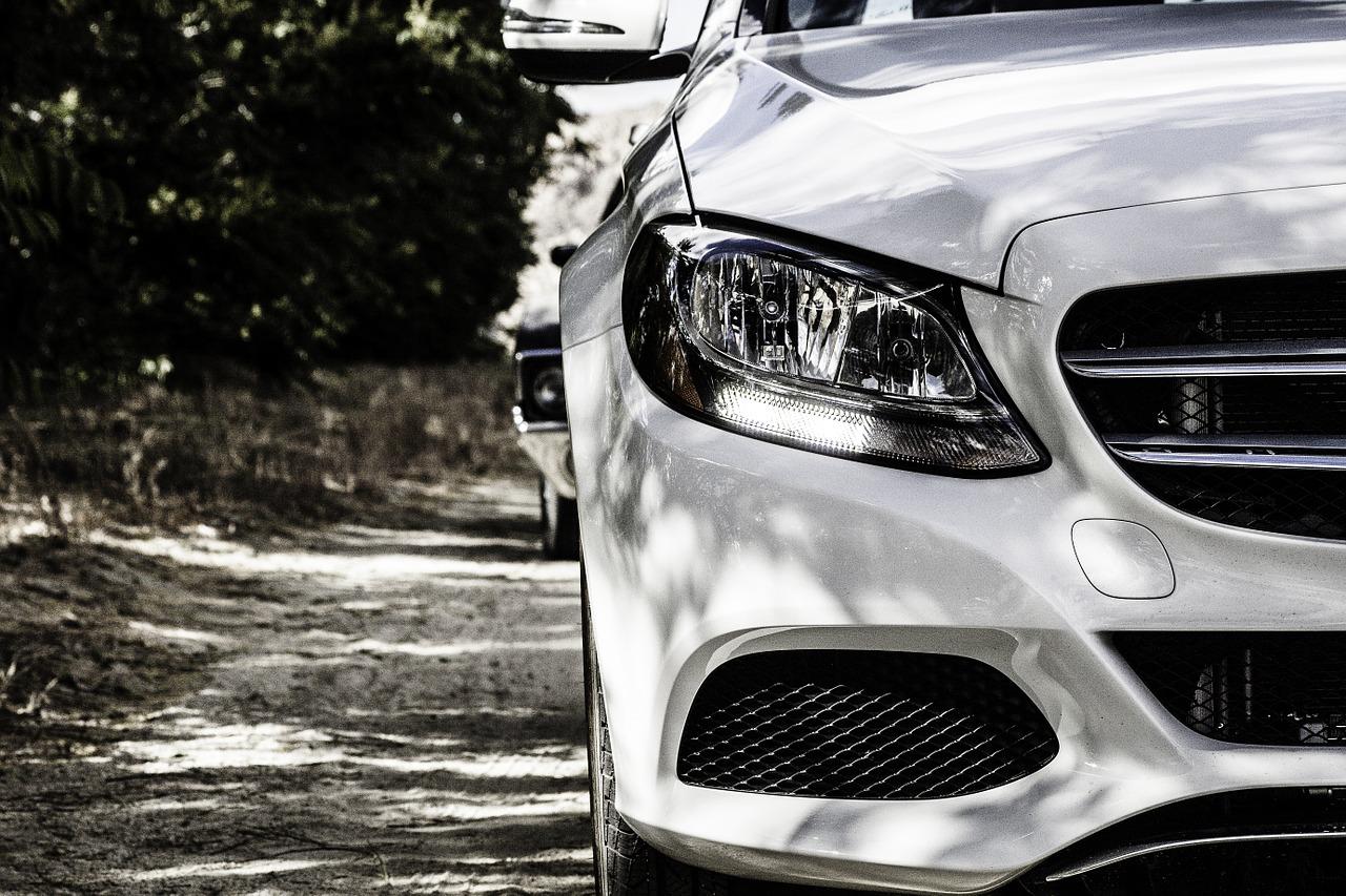 Wypożyczanie samochodów: różnorodna oferta