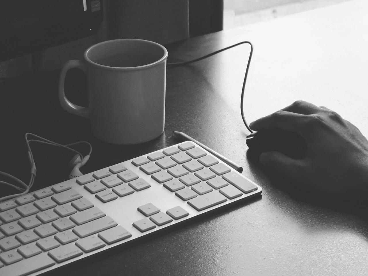Prezentowanie firmowej oferty - jak stworzyć dobry katalog