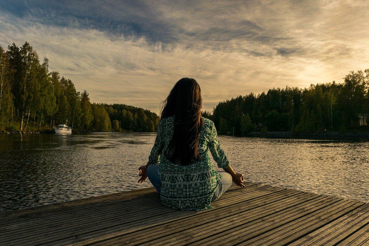 Szukanie pomocy w poradni psychologicznej to nie wstyd